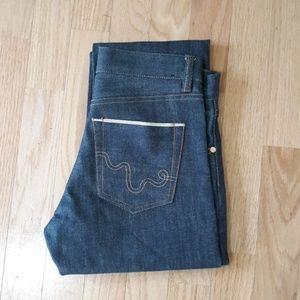 Men's Wesc Jeans NWOT!